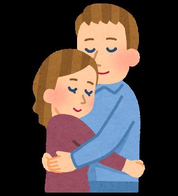 セックスレスが原因で離婚をする中年夫婦は増加傾向?!