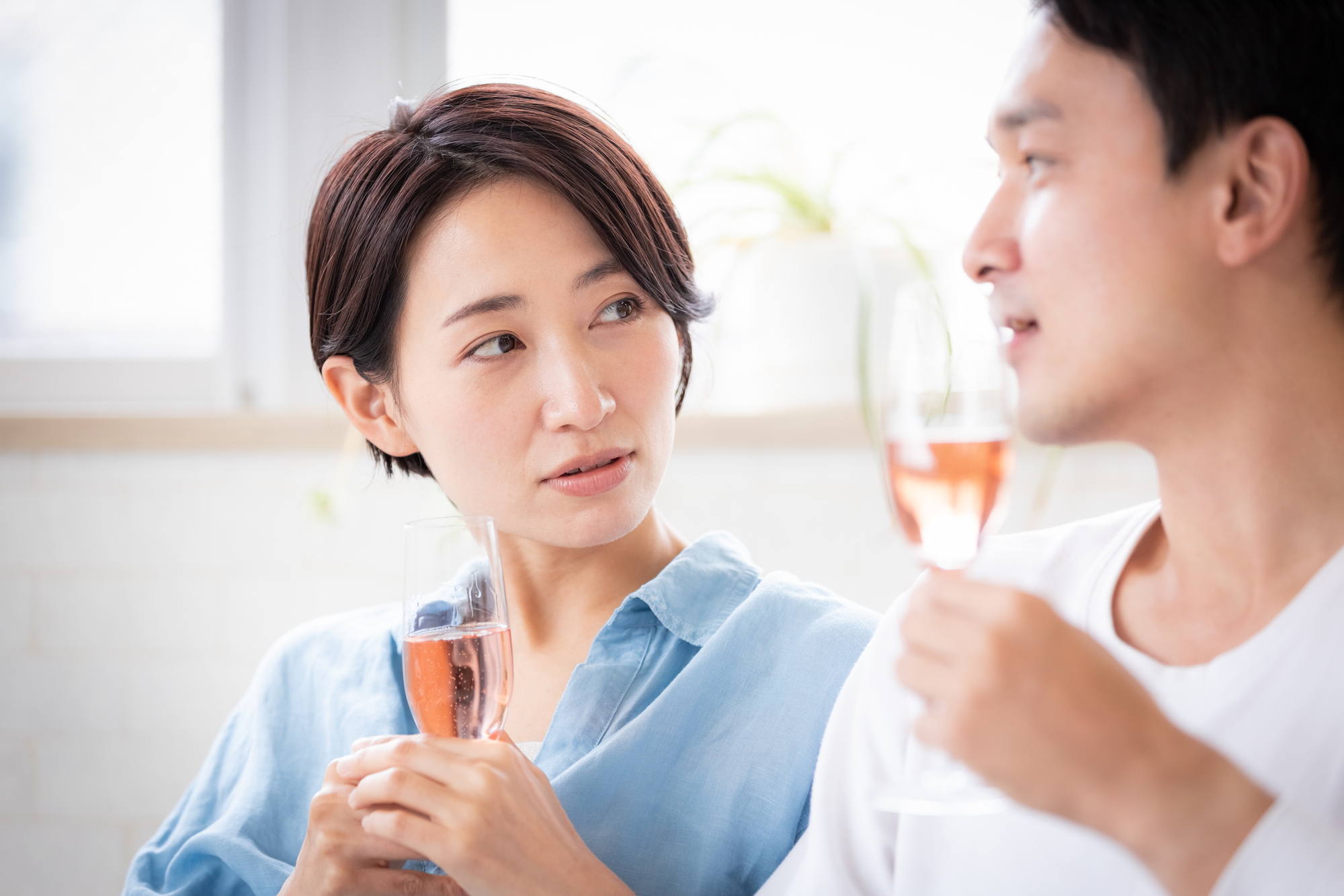 既婚者合コン東京